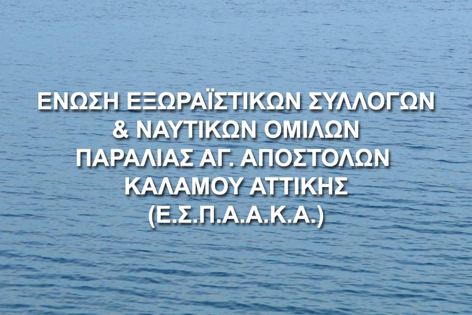 espaaka-3