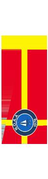noaa-logo-vertical-2