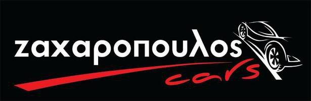 zax-logo